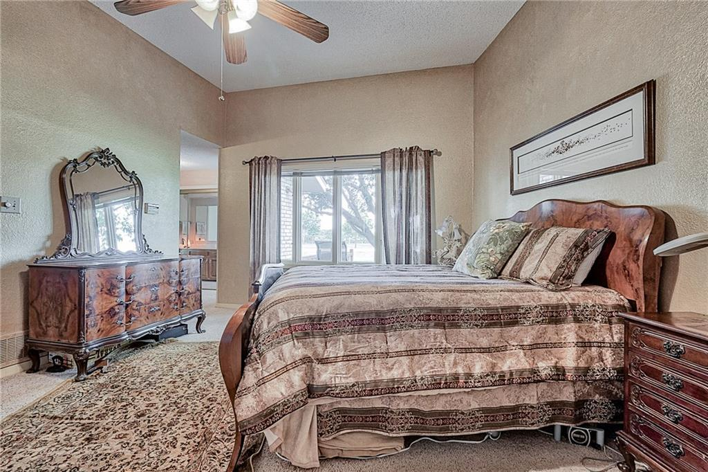 Sold Property | 1034 Country Club Road Argyle, Texas 76226 17