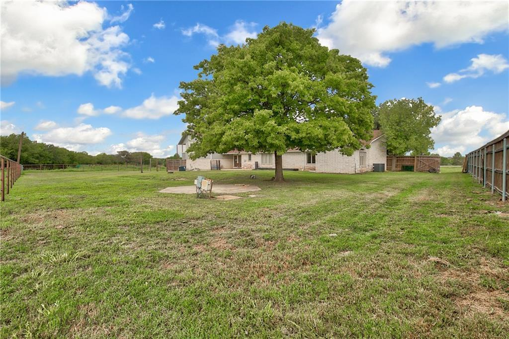 Sold Property | 1034 Country Club Road Argyle, Texas 76226 29