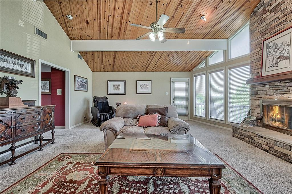 Sold Property | 1034 Country Club Road Argyle, Texas 76226 11