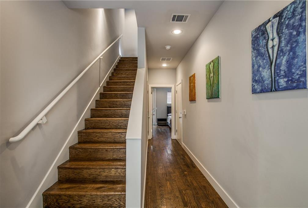 Sold Property | 3251 Cambrick Street #14 Dallas, Texas 75204 0