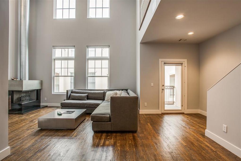 Sold Property   3251 Cambrick Street #14 Dallas, Texas 75204 1