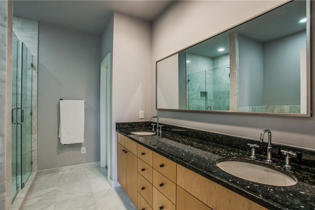 Sold Property   3251 Cambrick Street #14 Dallas, Texas 75204 14