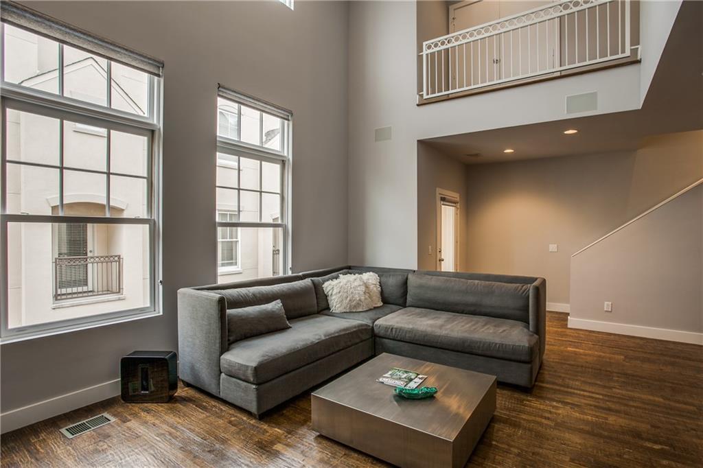Sold Property   3251 Cambrick Street #14 Dallas, Texas 75204 3