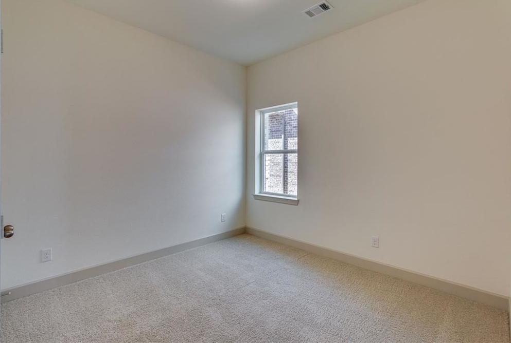 Sold Property | 7501 Stanhope Street McKinney, Texas 75071 10