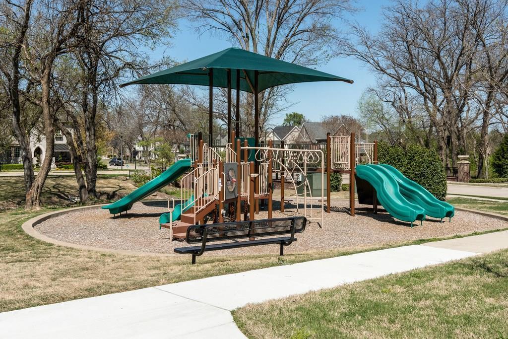 Sold Property | 7501 Stanhope Street McKinney, Texas 75071 13