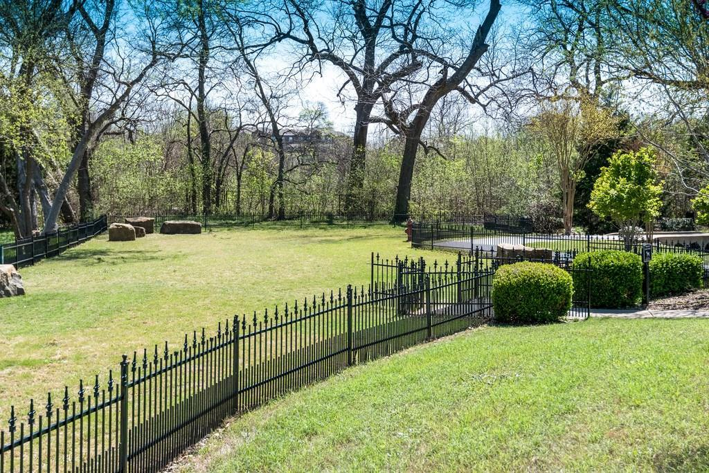 Sold Property | 7501 Stanhope Street McKinney, Texas 75071 16