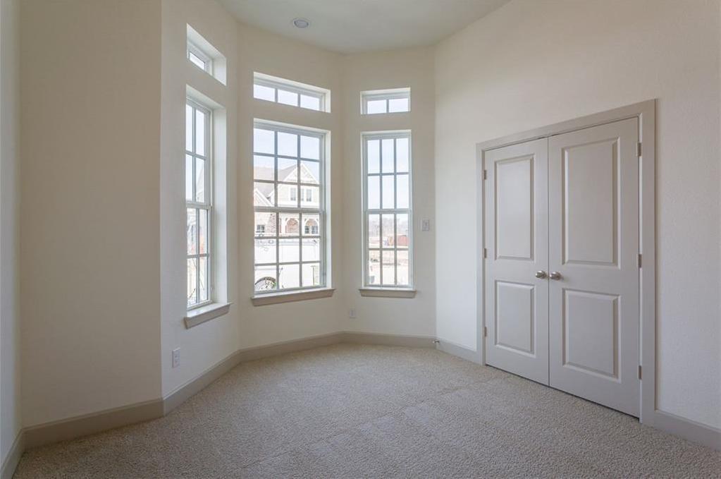 Sold Property | 7501 Stanhope Street McKinney, Texas 75071 2
