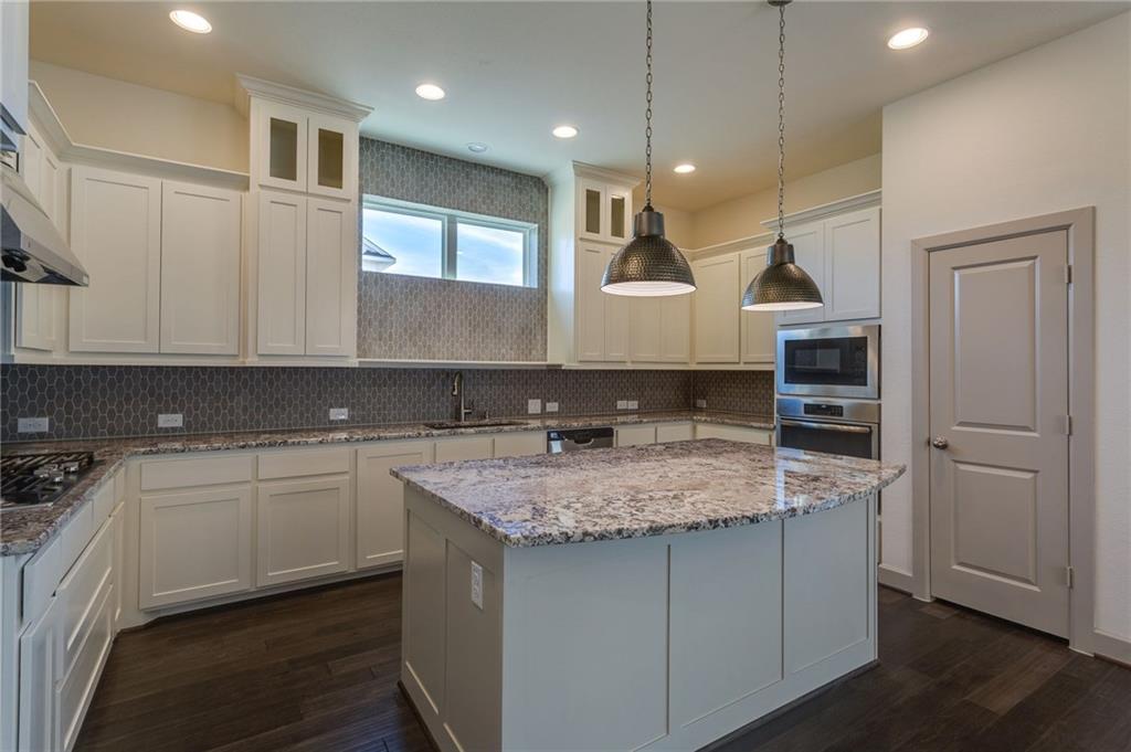 Sold Property | 7501 Stanhope Street McKinney, Texas 75071 3