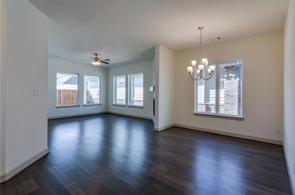 Sold Property | 7501 Stanhope Street McKinney, Texas 75071 5