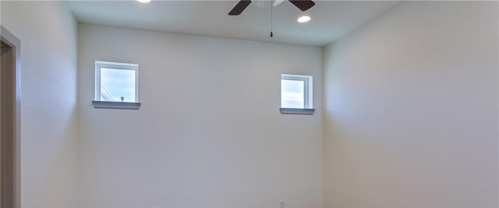 Sold Property | 7501 Stanhope Street McKinney, Texas 75071 7