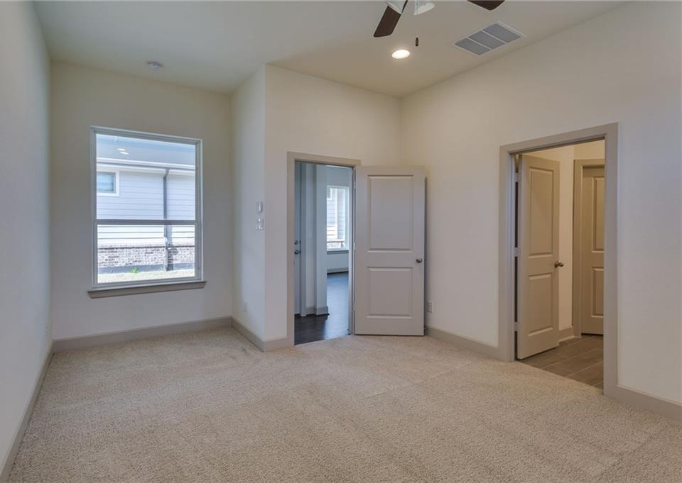 Sold Property | 7501 Stanhope Street McKinney, Texas 75071 8