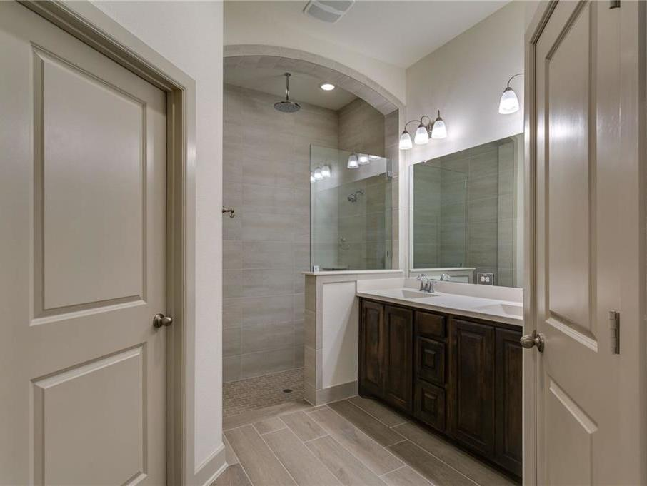 Sold Property | 7501 Stanhope Street McKinney, Texas 75071 9