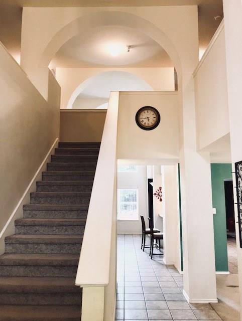 Sold Property | 421 Charming Avenue Cedar Hill, Texas 75104 1