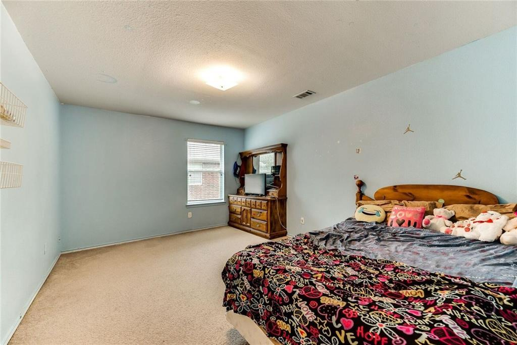 Sold Property | 421 Charming Avenue Cedar Hill, Texas 75104 11