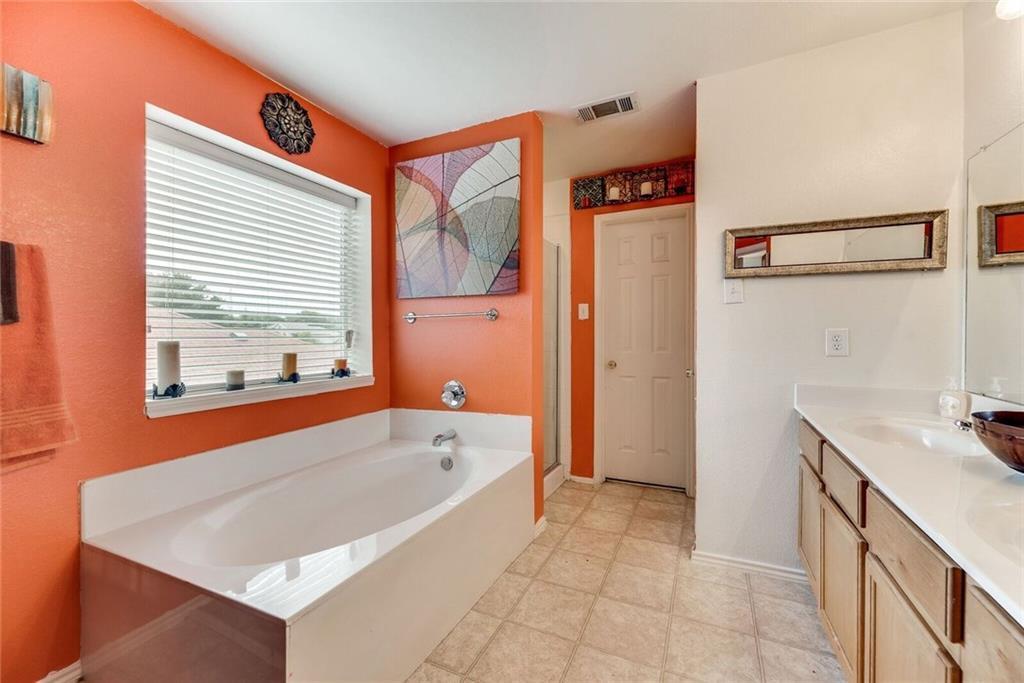 Sold Property | 421 Charming Avenue Cedar Hill, Texas 75104 15