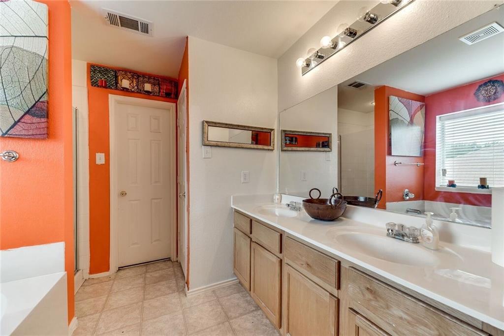 Sold Property | 421 Charming Avenue Cedar Hill, Texas 75104 16