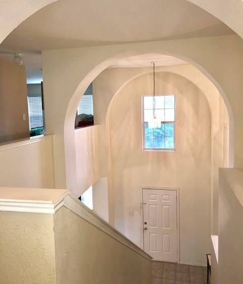 Sold Property | 421 Charming Avenue Cedar Hill, Texas 75104 2