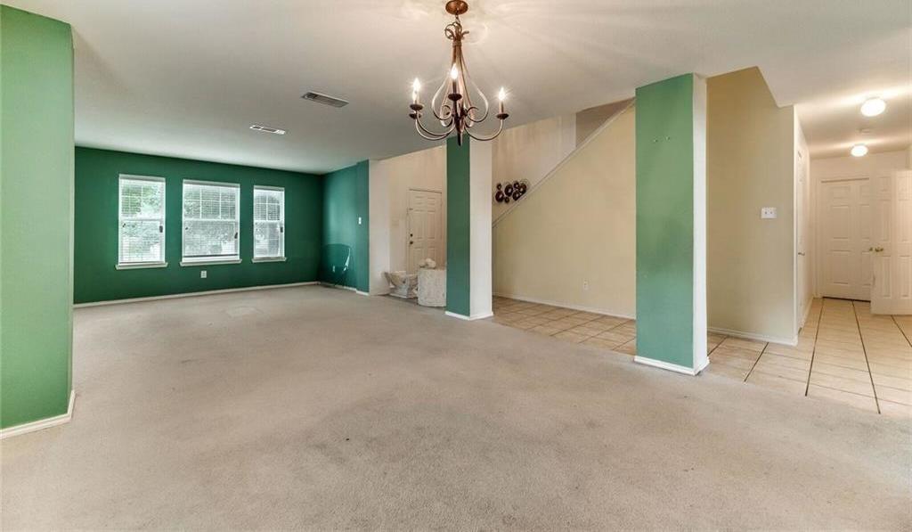 Sold Property | 421 Charming Avenue Cedar Hill, Texas 75104 4