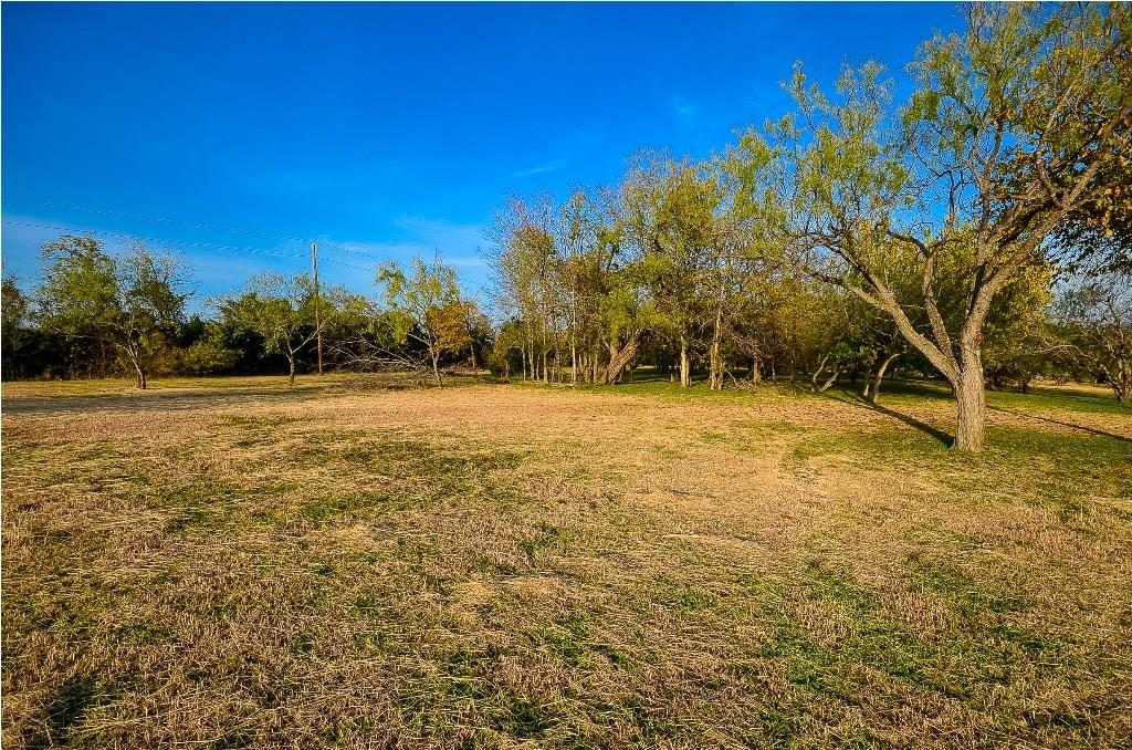 Sold Property | L 17 Franciso Bay Drive Kerens, TX 75144 0