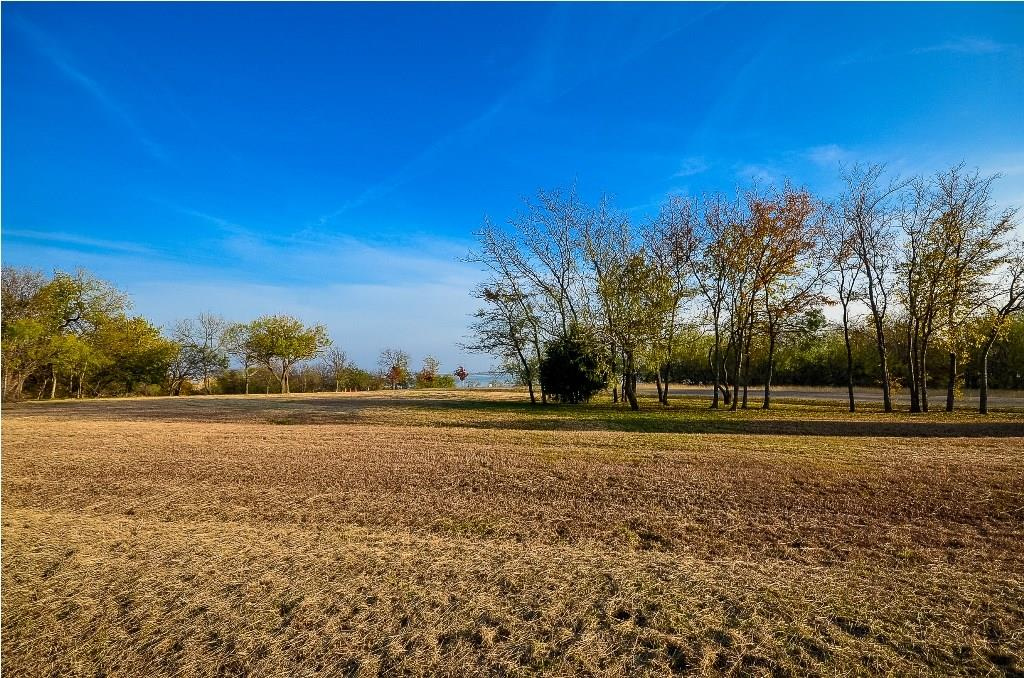 Sold Property | L 17 Franciso Bay Drive Kerens, TX 75144 9