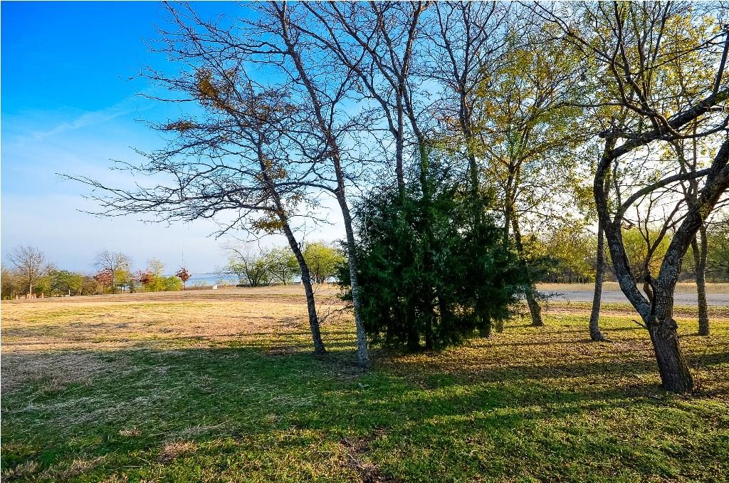 Sold Property | L 17 Franciso Bay Drive Kerens, TX 75144 10