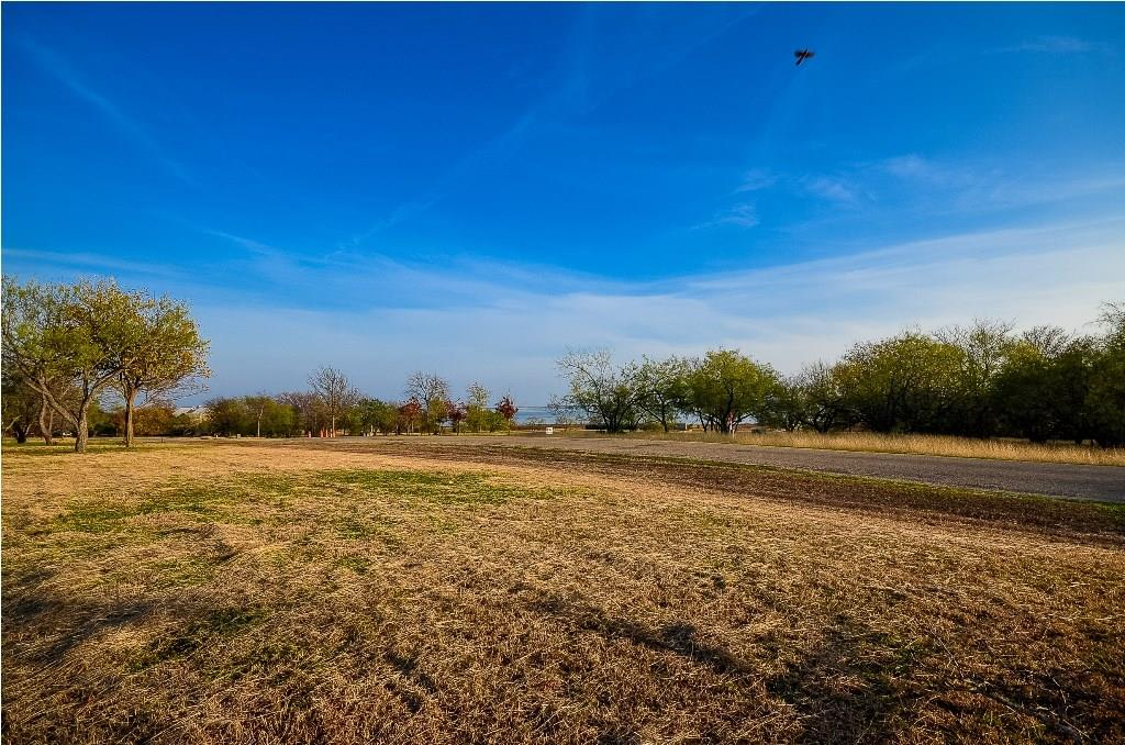 Sold Property | L 17 Franciso Bay Drive Kerens, TX 75144 11
