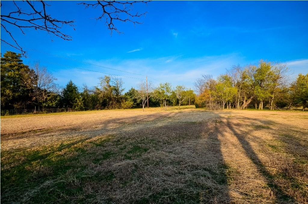 Sold Property | L 17 Franciso Bay Drive Kerens, TX 75144 12