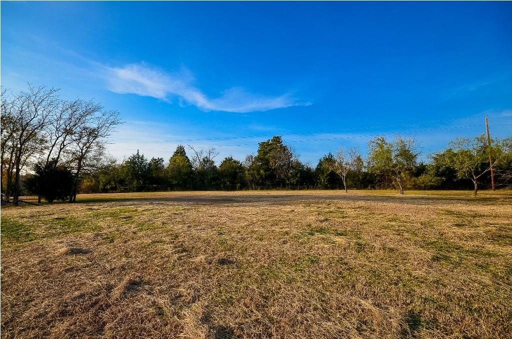 Sold Property | L 17 Franciso Bay Drive Kerens, TX 75144 13
