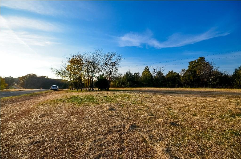 Sold Property | L 17 Franciso Bay Drive Kerens, TX 75144 14