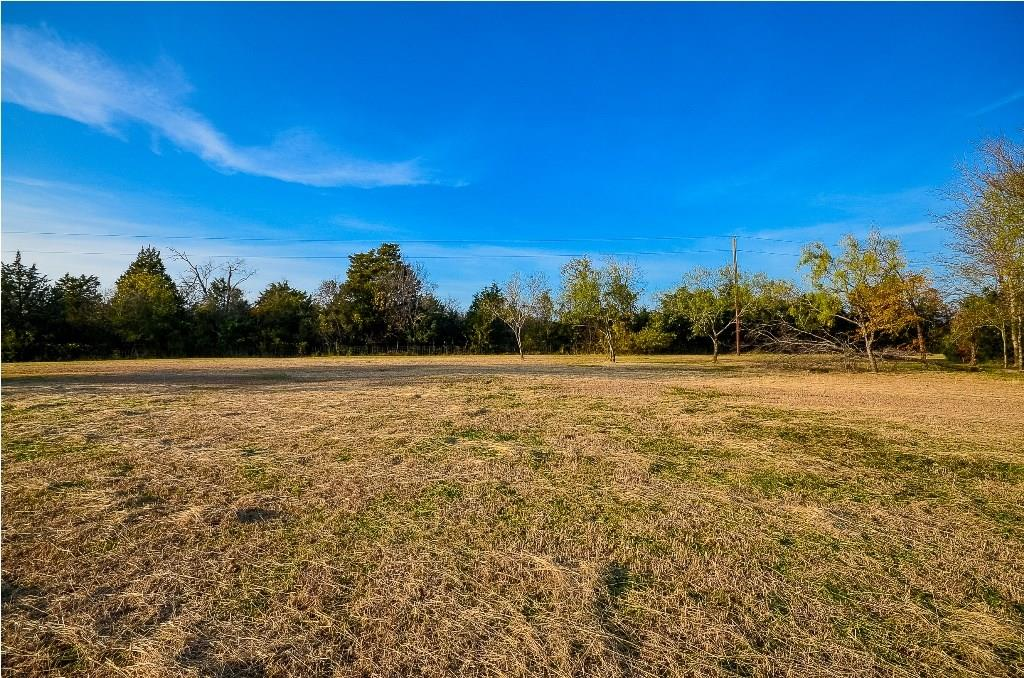 Sold Property | L 17 Franciso Bay Drive Kerens, TX 75144 15
