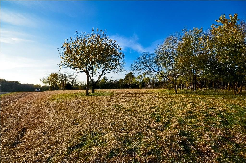Sold Property | L 17 Franciso Bay Drive Kerens, TX 75144 16