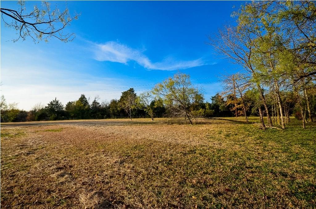Sold Property | L 17 Franciso Bay Drive Kerens, TX 75144 17