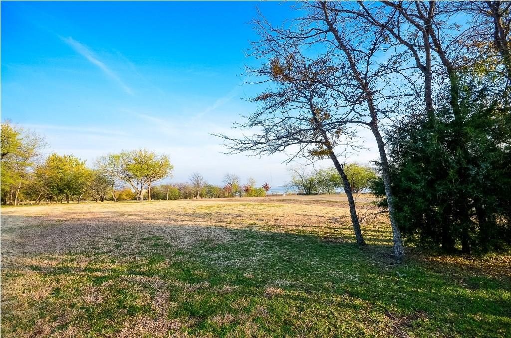 Sold Property | L 17 Franciso Bay Drive Kerens, TX 75144 1