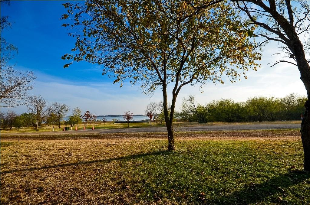 Sold Property | L 17 Franciso Bay Drive Kerens, TX 75144 19