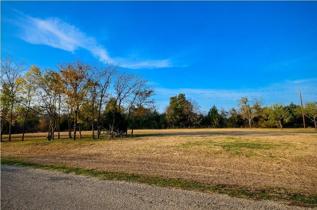 Sold Property | L 17 Franciso Bay Drive Kerens, TX 75144 20
