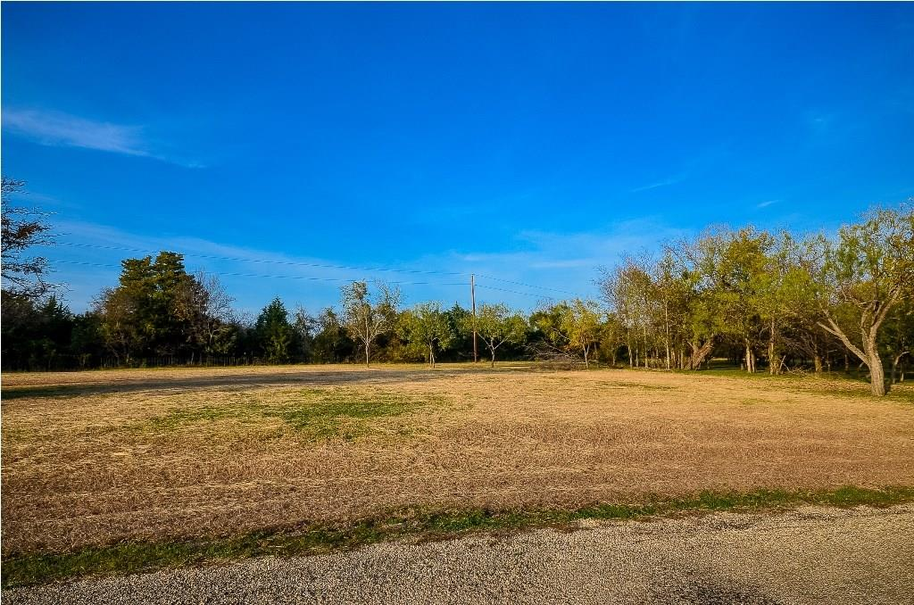 Sold Property | L 17 Franciso Bay Drive Kerens, TX 75144 21