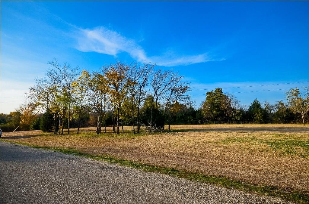 Sold Property | L 17 Franciso Bay Drive Kerens, TX 75144 22