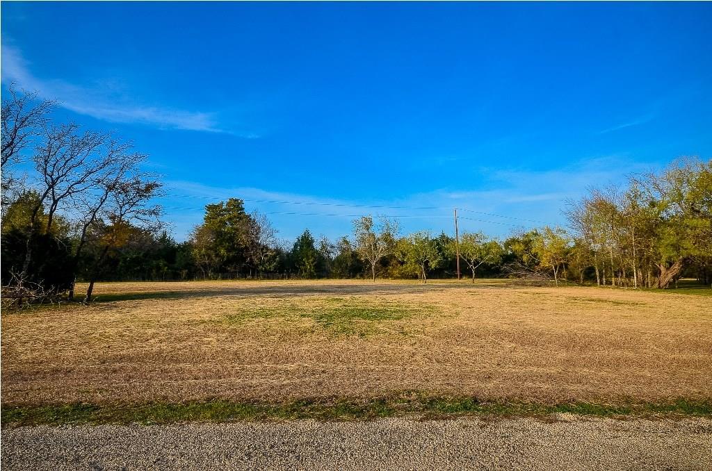 Sold Property | L 17 Franciso Bay Drive Kerens, TX 75144 23