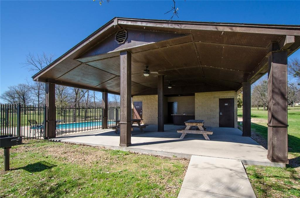 Sold Property | L 17 Franciso Bay Drive Kerens, TX 75144 28