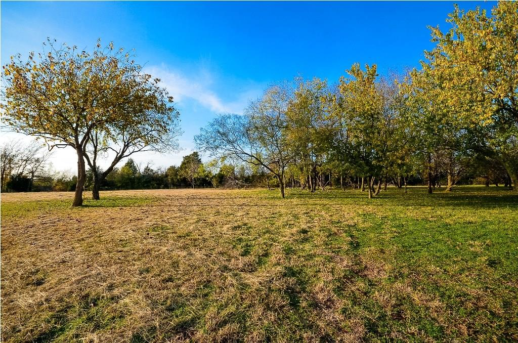 Sold Property | L 17 Franciso Bay Drive Kerens, TX 75144 2