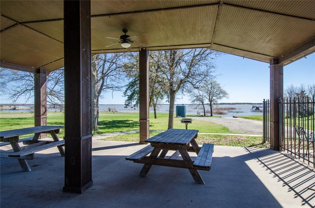 Sold Property | L 17 Franciso Bay Drive Kerens, TX 75144 29