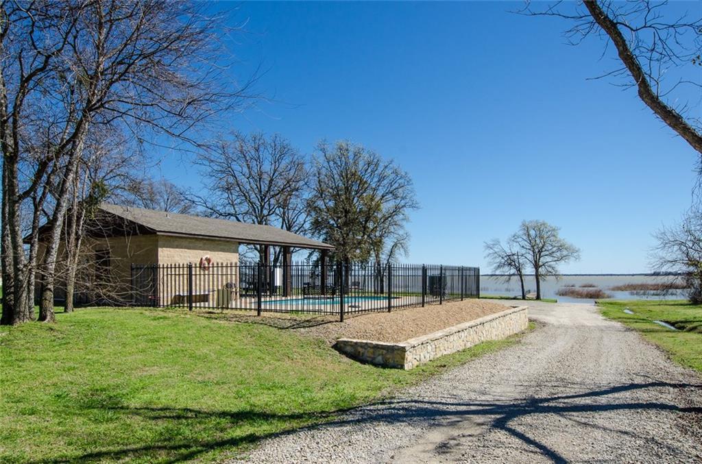 Sold Property | L 17 Franciso Bay Drive Kerens, TX 75144 31