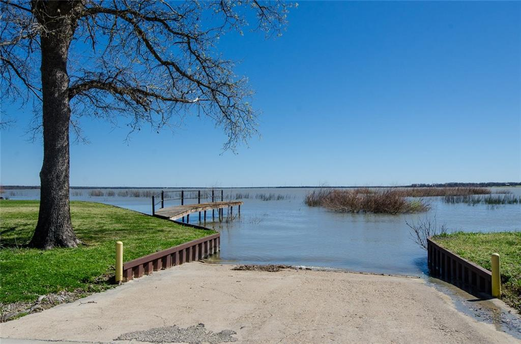 Sold Property | L 17 Franciso Bay Drive Kerens, TX 75144 32