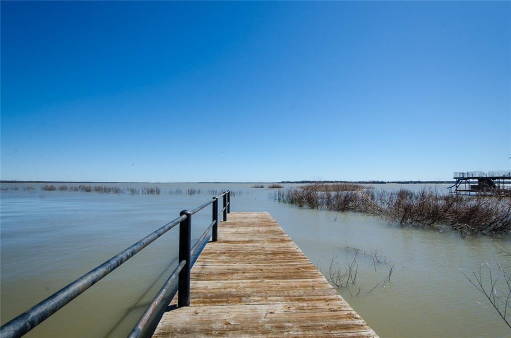 Sold Property | L 17 Franciso Bay Drive Kerens, TX 75144 33