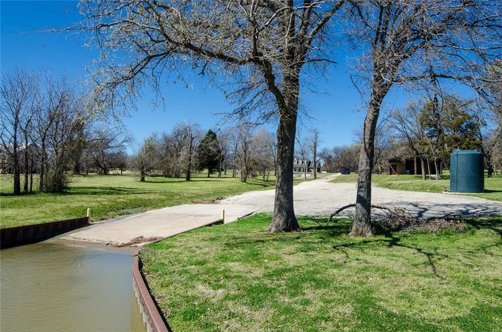 Sold Property | L 17 Franciso Bay Drive Kerens, TX 75144 34