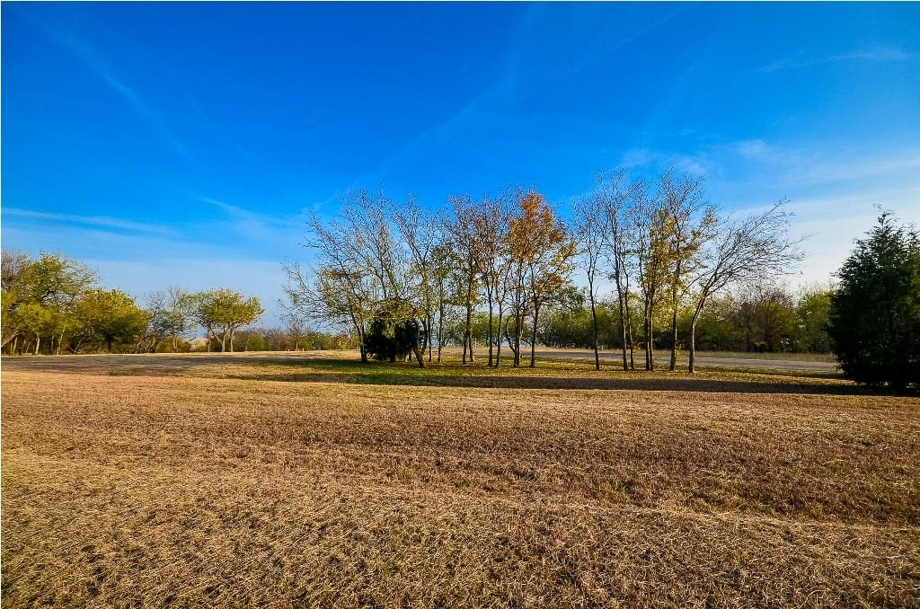 Sold Property | L 17 Franciso Bay Drive Kerens, TX 75144 3