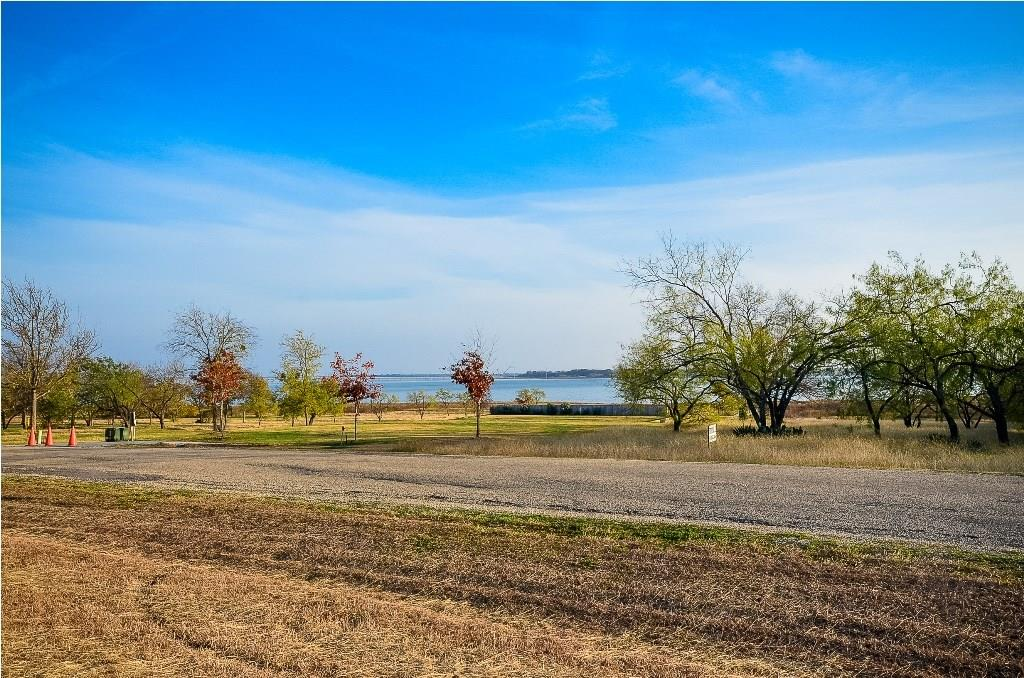 Sold Property | L 17 Franciso Bay Drive Kerens, TX 75144 4