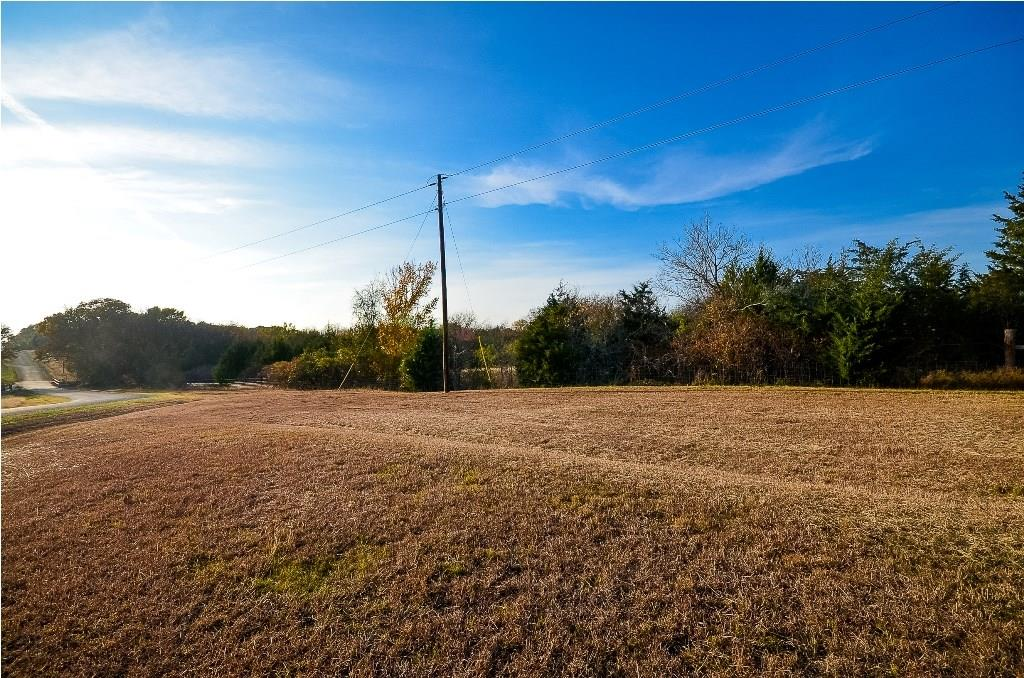 Sold Property | L 17 Franciso Bay Drive Kerens, TX 75144 6