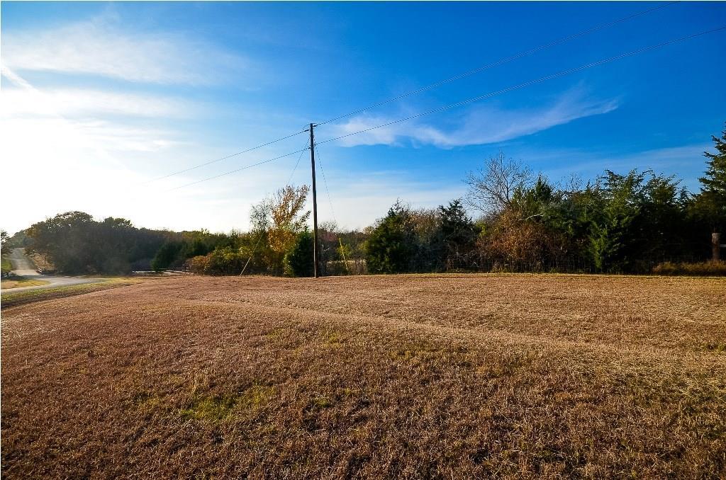 Sold Property | L 17 Franciso Bay Drive Kerens, TX 75144 6