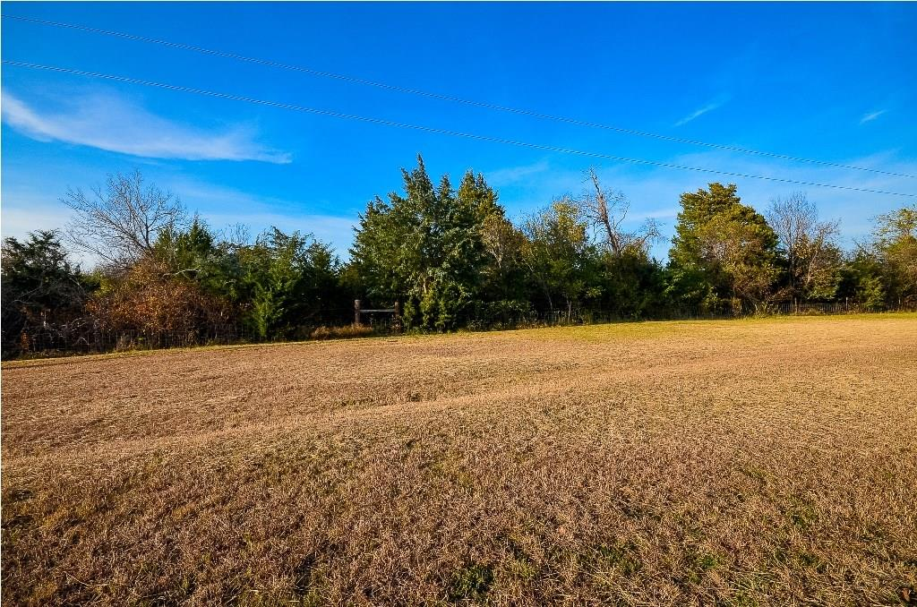 Sold Property | L 17 Franciso Bay Drive Kerens, TX 75144 7